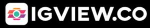 iGView.co